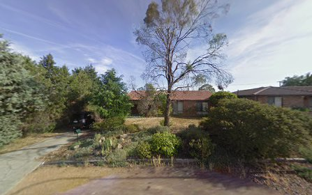 11 Doughty Place, Gilmore ACT
