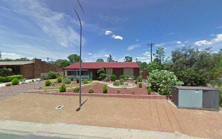 44 Dalyell Street, Chisholm ACT