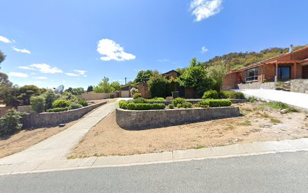 54 Goldfinch Circuit, Theodore ACT