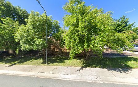 5/7 Sommers Street, Conder ACT 2906