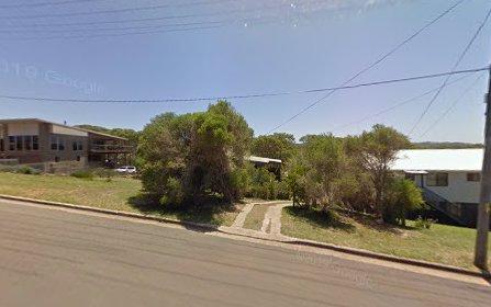 48 Kurrawa Drive, Kioloa NSW
