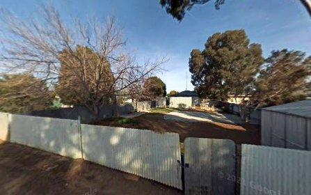 13 Budd St, Berrigan NSW