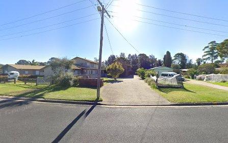 5/5 Avalon St, Batemans Bay NSW 2536