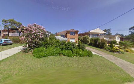 1 Vista Av, Catalina NSW 2536