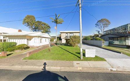 5/364 Beach Road, Batehaven NSW