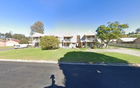 6/15 Eric Fenning Dr, Surf Beach NSW 2536