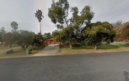 117 Creek Street, Jindera NSW