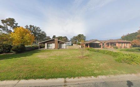 104 Wood Street, Jindera NSW