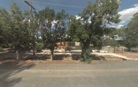 10 Riesling Street, Corowa NSW
