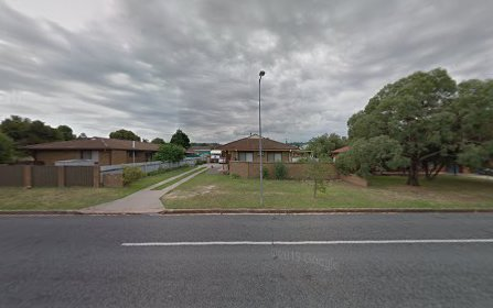 1/496 Schaefer Street, Lavington NSW