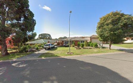 36 Hickory Street, Thurgoona NSW
