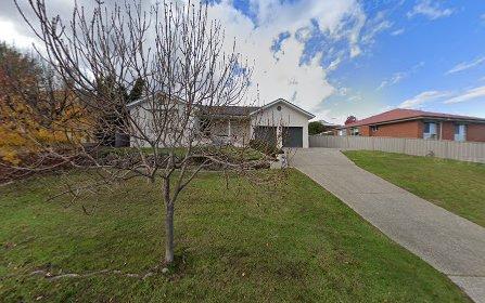 64 Johnston Road, West Albury NSW