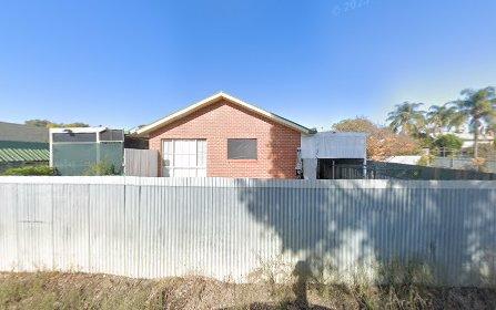 1/274 BORELLA ROAD, Albury NSW