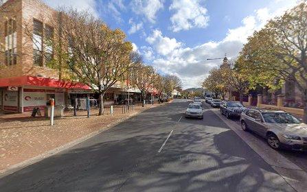 Spring Park, Albury NSW 2640