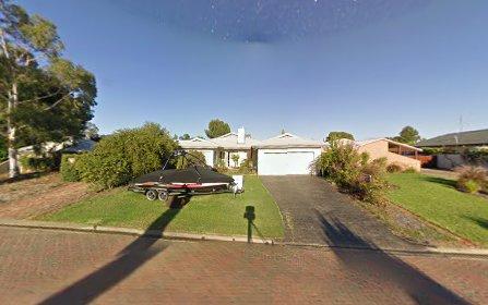 7 Alert Court, Moama NSW