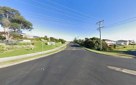 9a Possum Place (Upstairs unit), Dalmeny NSW