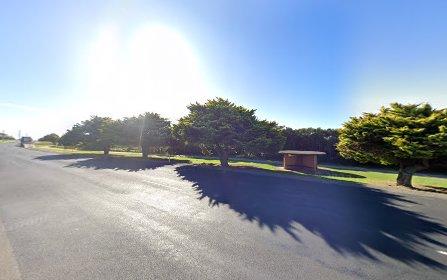 56 Sunset Boulevard, Kianga NSW