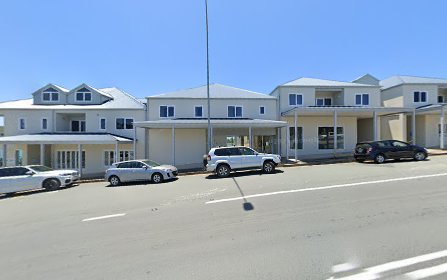 4/89-93 Campbell Street (Wharf Apartments), Narooma NSW