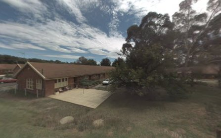 24 Mittagang Road, Cooma NSW