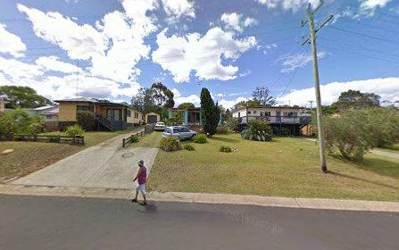 52 Ballingalla St, Narooma NSW