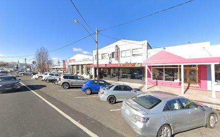 80 Sharp Street, Cooma NSW