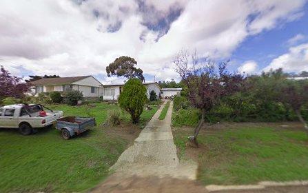 33 Culey Avenue, Cooma NSW
