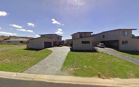 15/4 Gungarlin Street, Berridale NSW