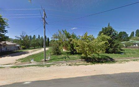 59 Myack St, Berridale NSW 2628