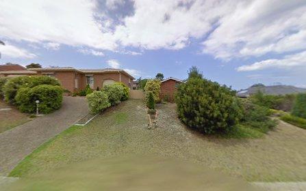 141 Headland Drive, Bournda NSW