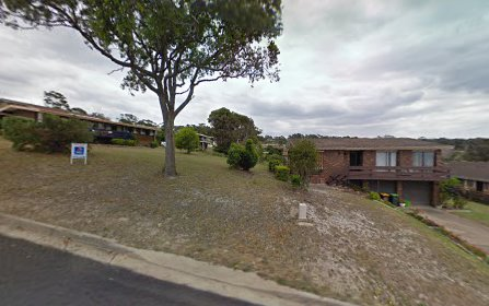 5 Seaview Pl, Tura Beach NSW 2548