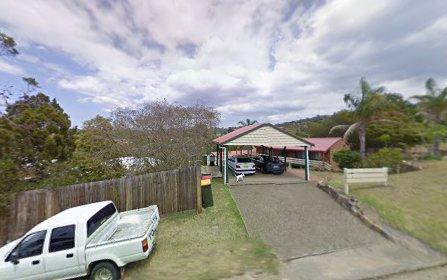 2 Garden Circle, Merimbula NSW 2548