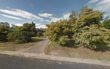 17 Munje, Pambula NSW
