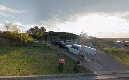 2/34 West Street, Eden NSW