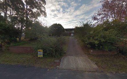 23 Phillipps St, Eden NSW