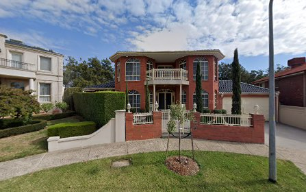 5 Wildfire Ct, Mill Park VIC 3082