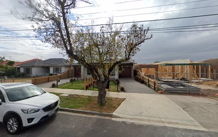 110a Halsey Rd, Airport West VIC 3042