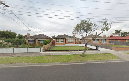 16 Somerset Street, Avondale Heights VIC 3034