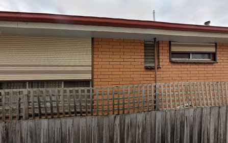 7/100 The Parade, Ascot Vale VIC 3032