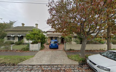 23 Queens Avenue, Ascot Vale VIC