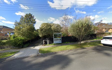 19B Caravan Street, Balwyn VIC 3103