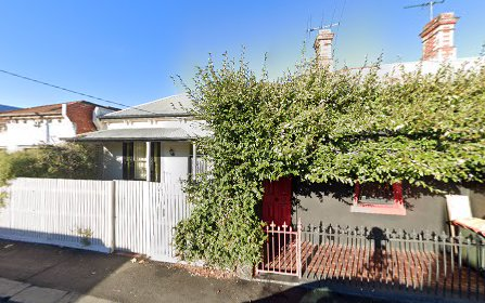 14 Richmond Tce, Richmond VIC 3121