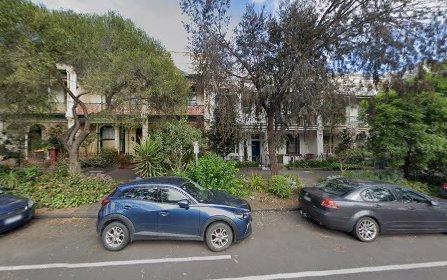150 Cecil St, South Melbourne VIC 3205