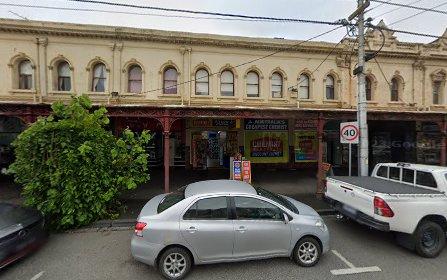 2/310-312 Clarendon Street, South Melbourne VIC