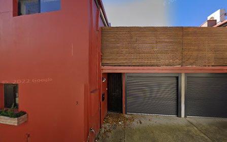 3 Nixon Pl, South Melbourne VIC 3205