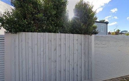H125 Napier Street, South Melbourne VIC
