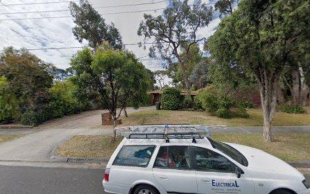 15 Esperance Rd, Mount Waverley VIC 3149