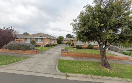 2/12-14 Albert St, Mount Waverley VIC 3149