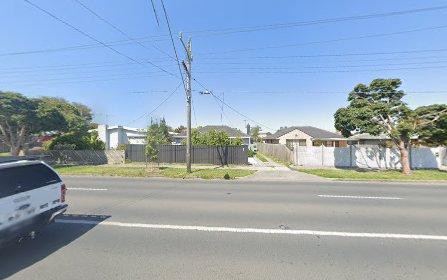 164 Lower Dandenong Rd, Parkdale VIC 3195