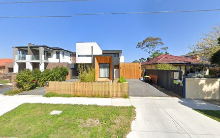 64b Keith St, Parkdale VIC 3195