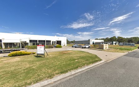 """""""32,32A&33 Nepean Hwy, Aspendale VIC 3195"""